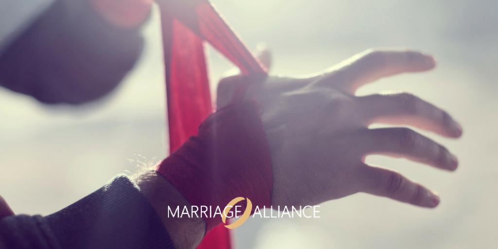 Marriage-Alliance-Silent-Majority-Plebiscite-Australia.png