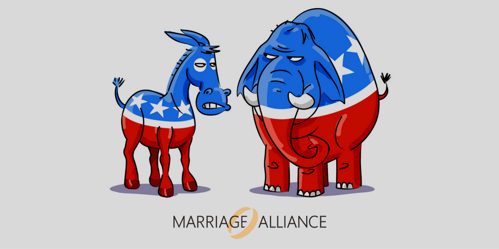 Marriage-Alliance-Australia-American-Elections.png