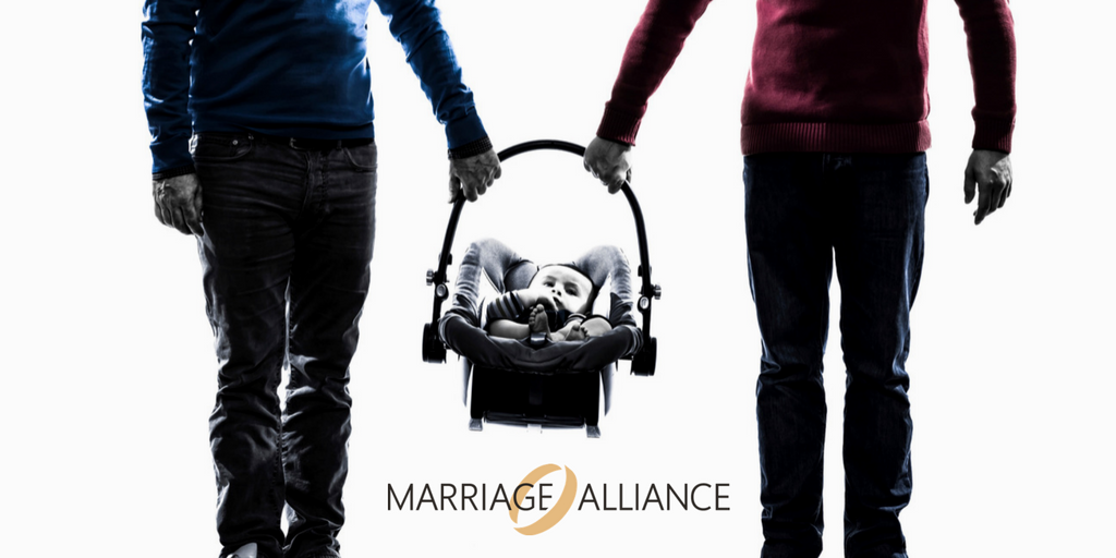 Marriage-Alliance-Australia-Same-Sex-Adoption.png