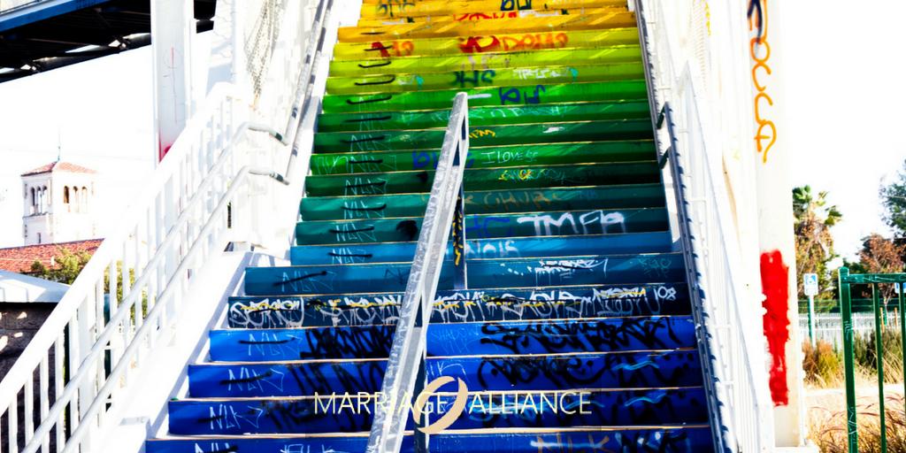 Marriage-Alliance-Australia-Mardi-Gras-Turnbull.png