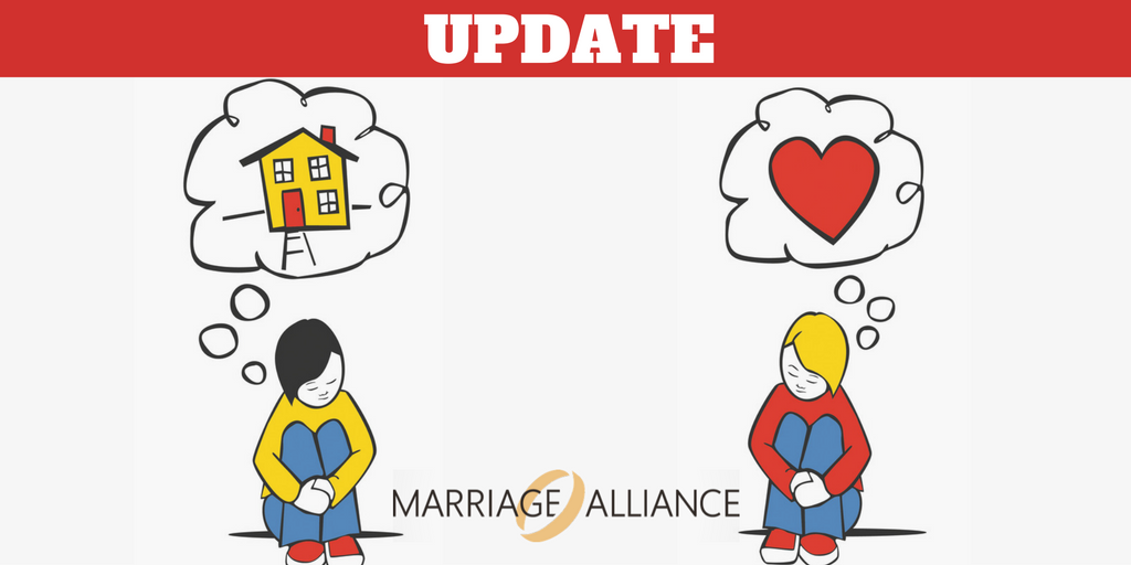 Marriage-Alliance-Australia-British-Adoption-Update.png