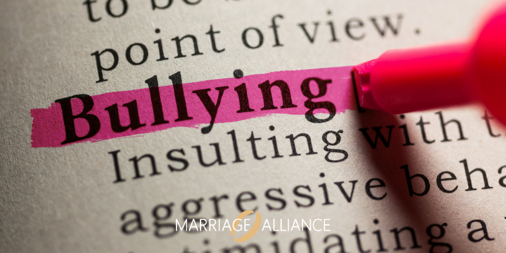 Marriage-Alliance-Australia-Safe-Schools-Bullying.png