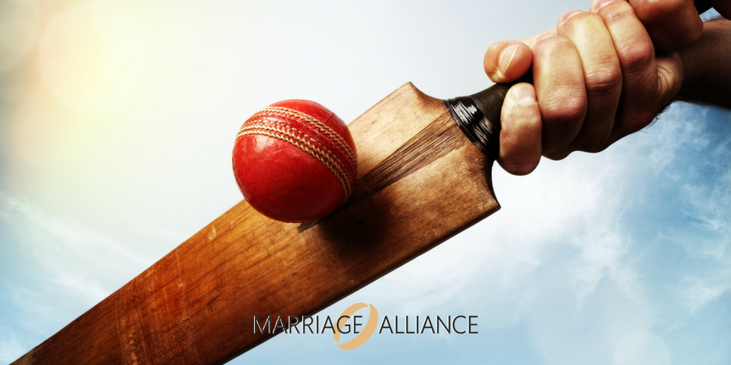 Marriage-Alliance-Australia-Transgender-Women-Sport.png