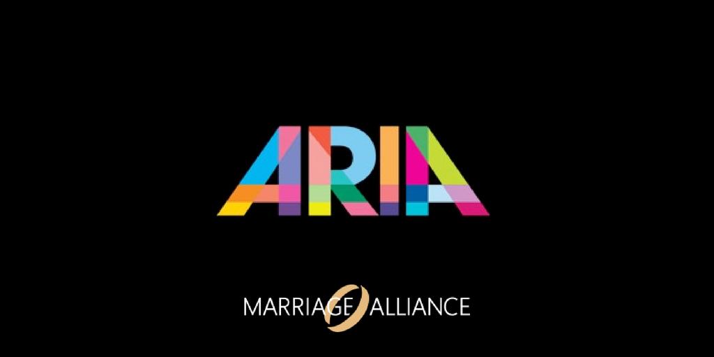 Marriage-Alliance-Australia-Aria-Awards-Plebiscite.png