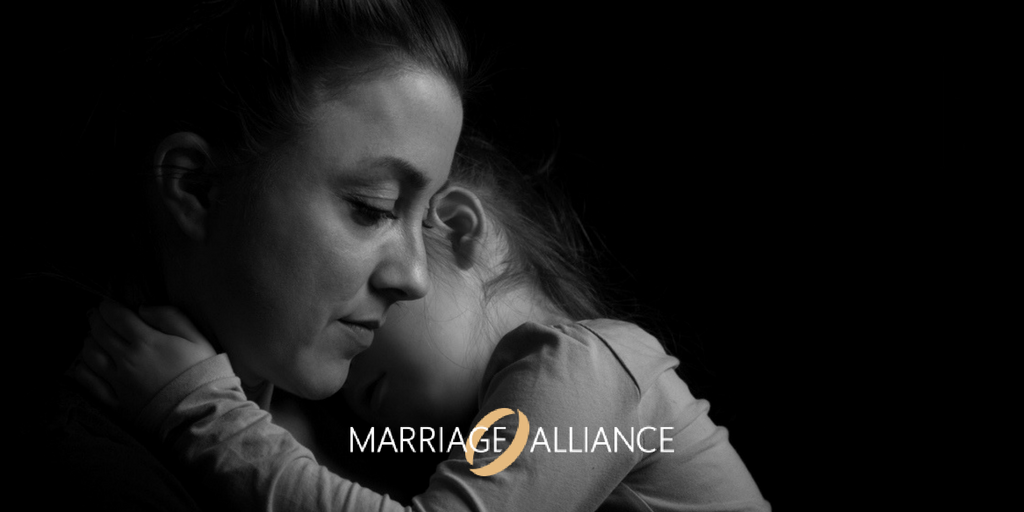 Marriage-Alliance-Australia-Sophie-York-Canada-Parental-Rights.png