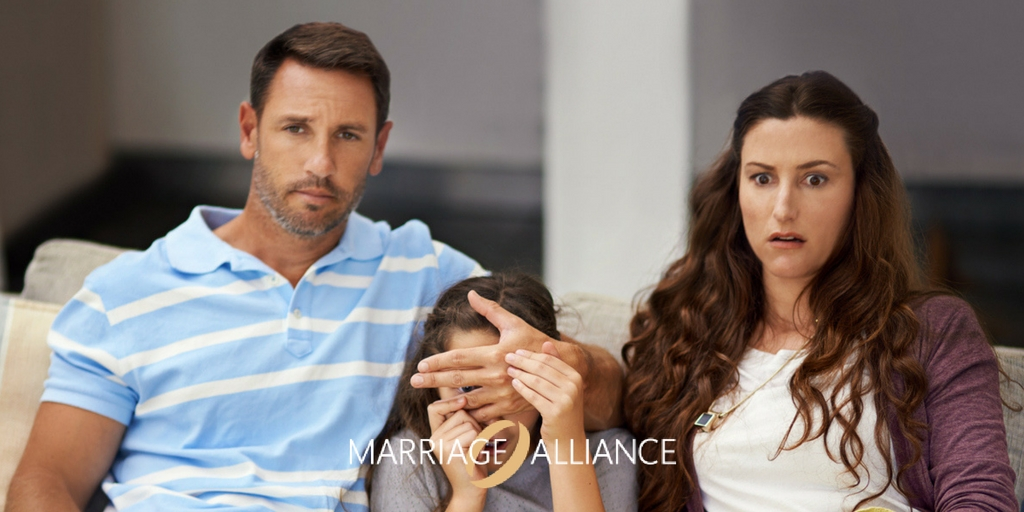 Marriage-Alliance-Australia-Parents-Respond.jpg