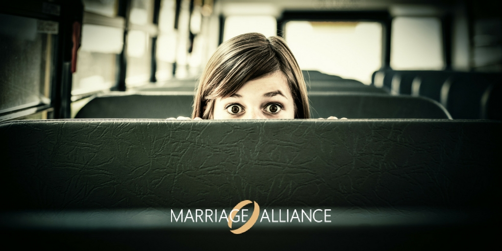 Marriage-Alliance-Australia-Safe-School-Laggards.jpg