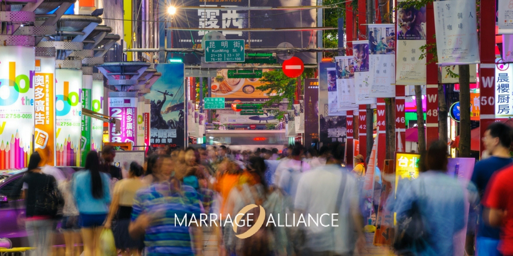Marriage-Alliance-Australia-Taiwan-Take-Streets-Defence.jpg