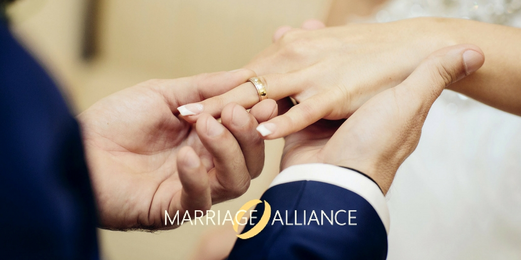 Marriage-Alliance-Australia-Cape-Town-Declaration.jpg