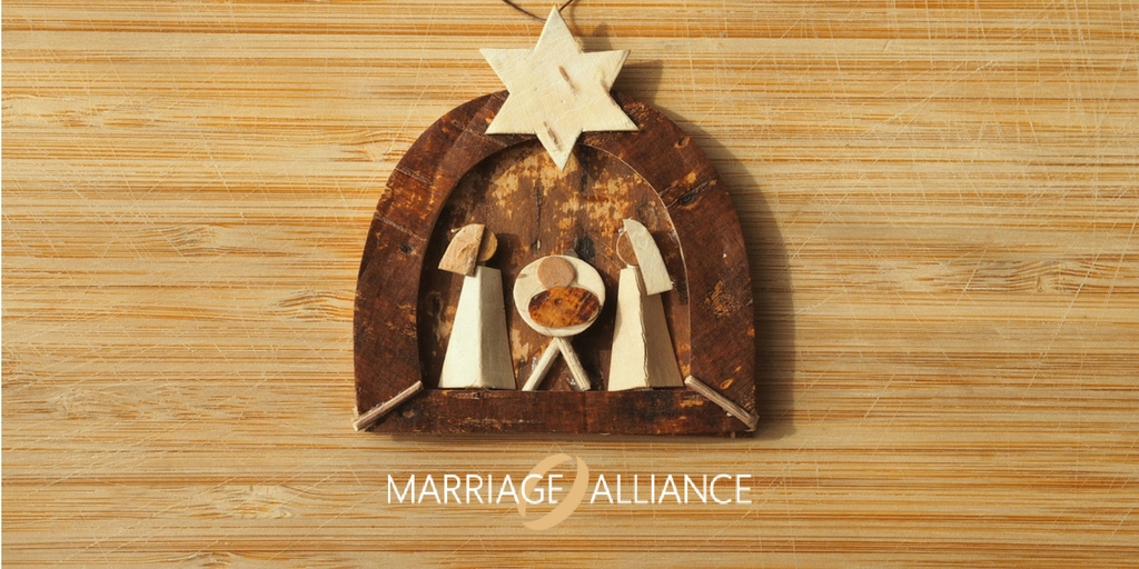 Marriage-Alliance-Australia-Christmas-Same-Sex-Parents-Jesus.jpg