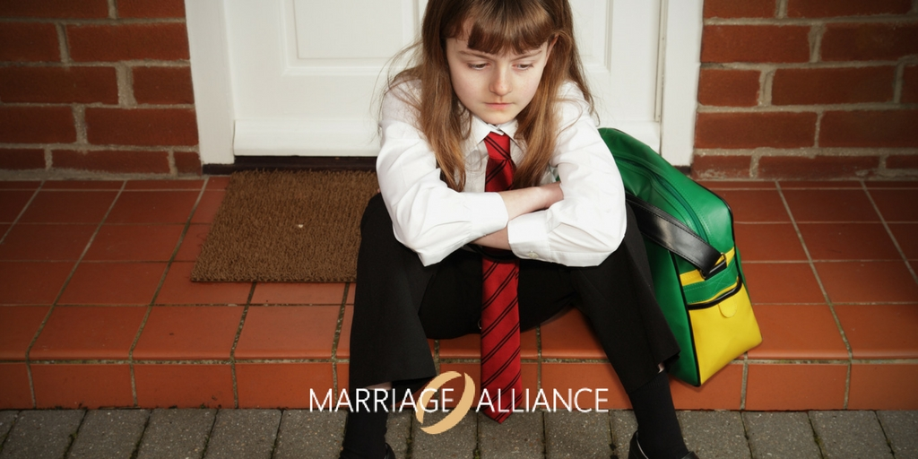 Marriage-Alliance-Australia-Neutral-Uniform.jpg
