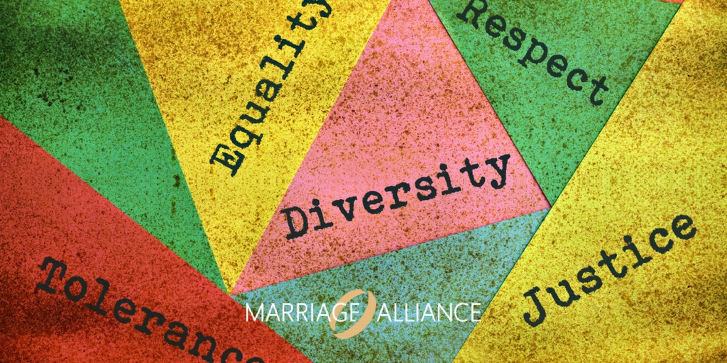 Marriage-Alliance-Australia-LGBTI-Casts-Out.jpg