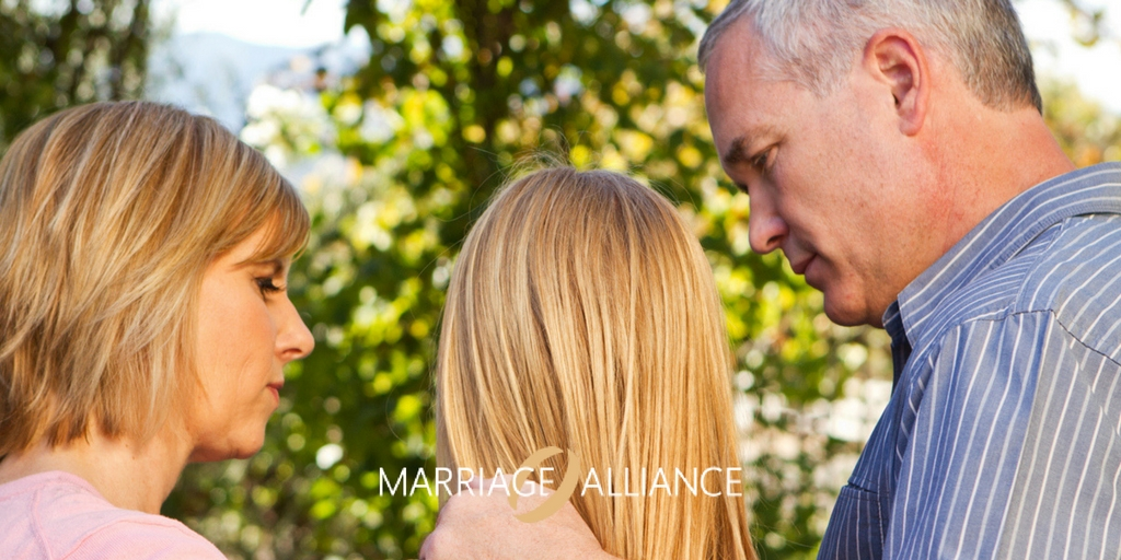 Marriage-Alliance-Australia-Transition-Parental-Consent.jpg