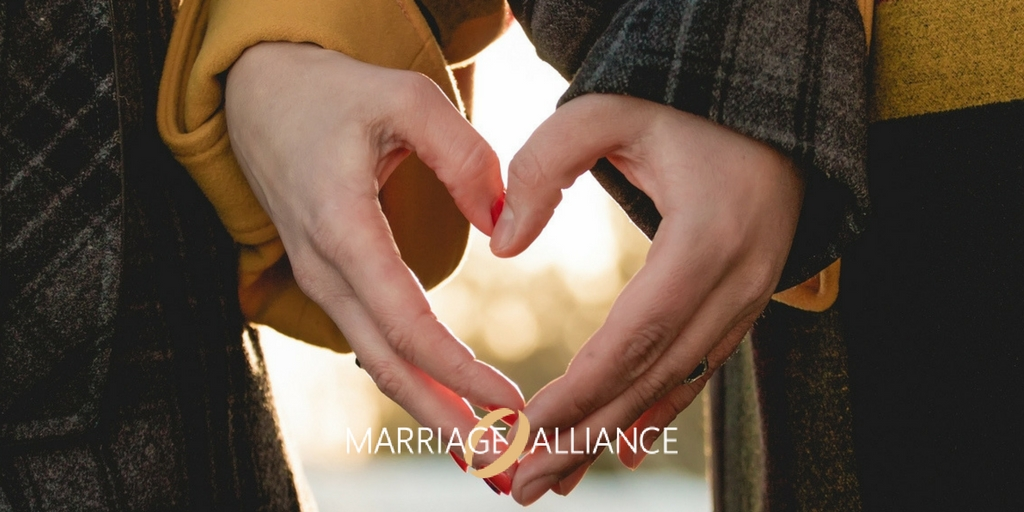 Marriage-Alliance-Australia-Case-Against-Same-sex_Marriage.jpg