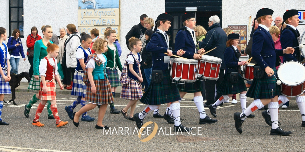 Marriage-Alliance-Australia-Scottish-Government-LGBT-Students.jpg