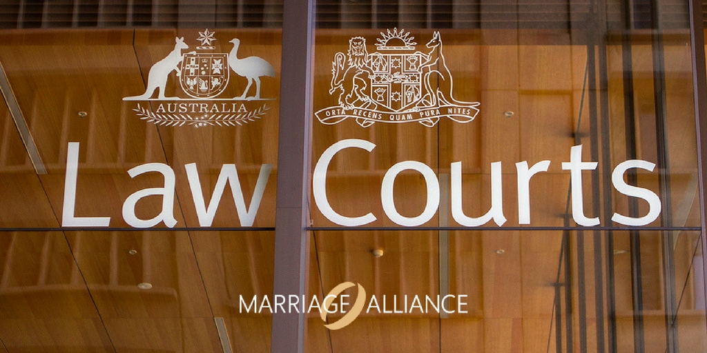 Marriage-Alliance-Australia-Same-Sex-De-Facto.jpg