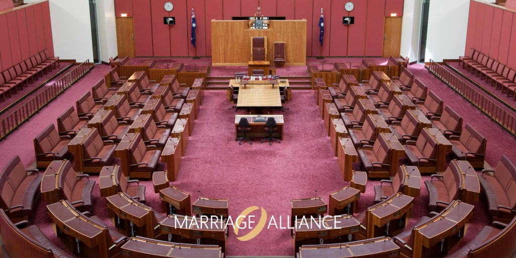 Marriage-Alliance-Australia-Senate-Inquiry-Same-Sex-Marriage1.jpg