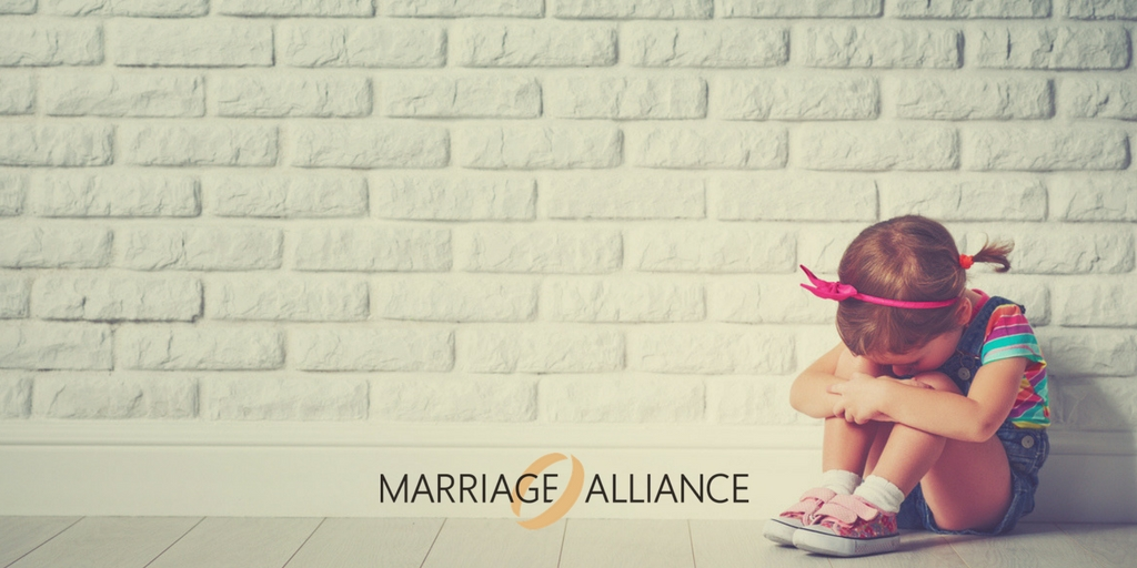 Marriage-Alliance-Australia-Transgender-Mandate.jpg