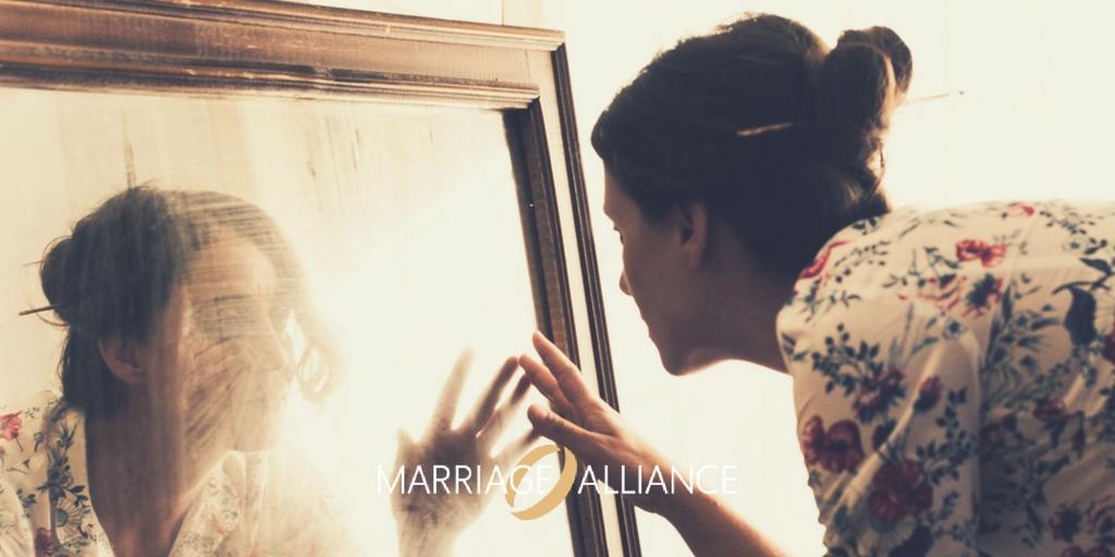 Marriage-Alliance-Australia-Ruby-Rose.jpg