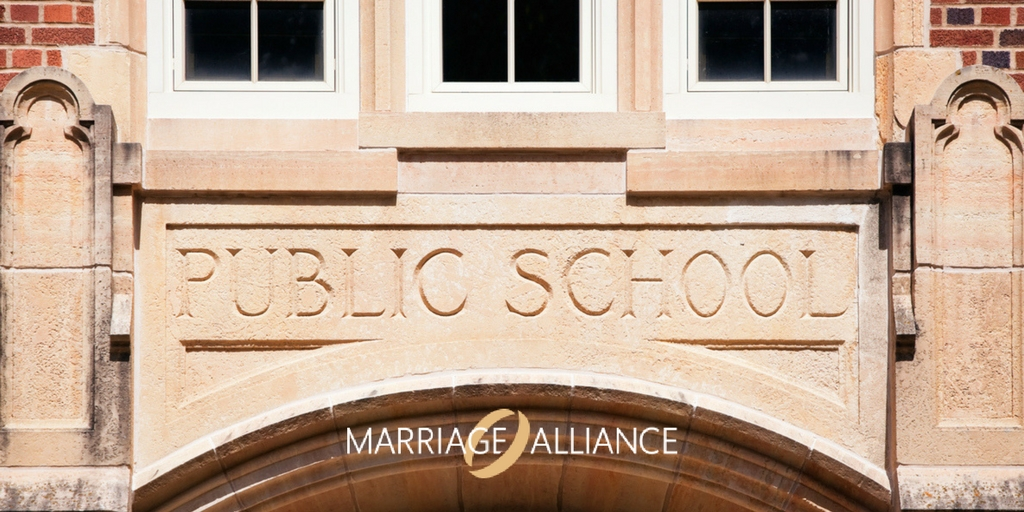 Marriage-Alliance-Australia-Political-Correctness-Downfall-Australian-School-System.jpg