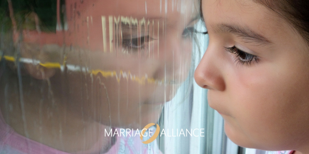 Marriage-Alliance-Australia-Surrogacy-Gushing.jpg