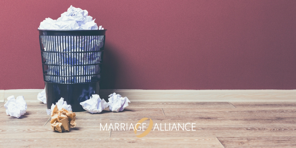 Marriage-Alliance-Australia-Gillian-Triggs-SSM-Inclusive.jpg