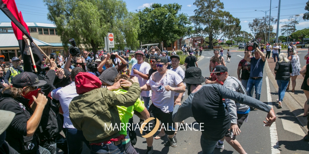 Marriage-Alliance-Australia-Identity-Politics-Silence-Majority.jpg