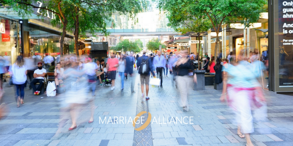 Marriage-Alliance-Australia-Teen-Requests-Gender-Transition-Exponentially-Rising.jpg