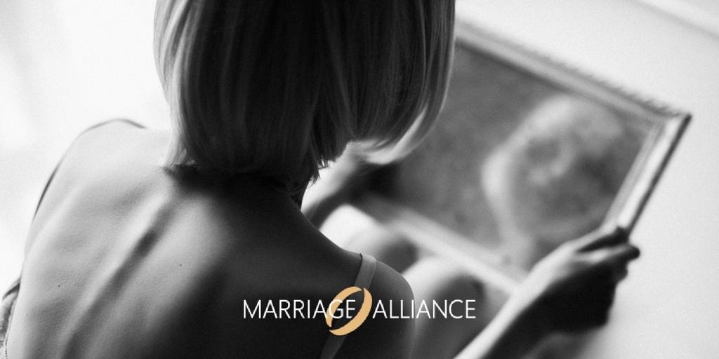 Marriage-Alliance-Australia-Transition-Regret-The-Untold-Ending-Transgender-Story.jpg