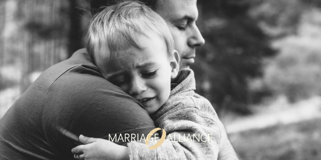 Marriage-Alliance-Australia-US-Supreme-Court-Redefined-Marriage-One-State-Fighting-Back.jpg