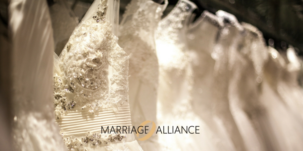 Marriage-Alliance-Australia-Dont-Believe-LGBTI-Lobby.jpg
