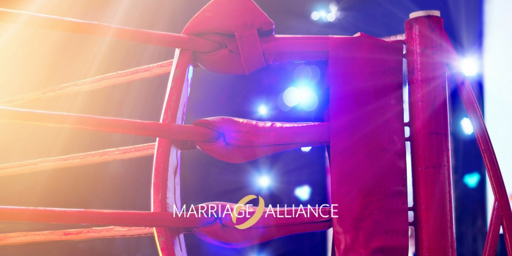Marriage-Alliance-Australia-Transgender-Wrestler-Unfair-Advantage_.jpg