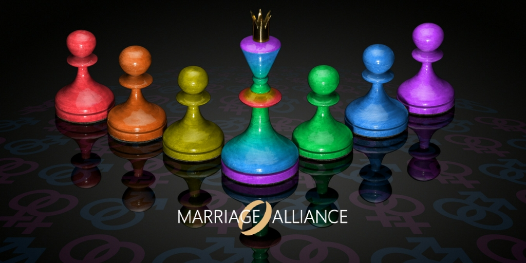 Marriage-Alliance-Australia-Same-sex-marriage-Grassroots-Movement.jpg