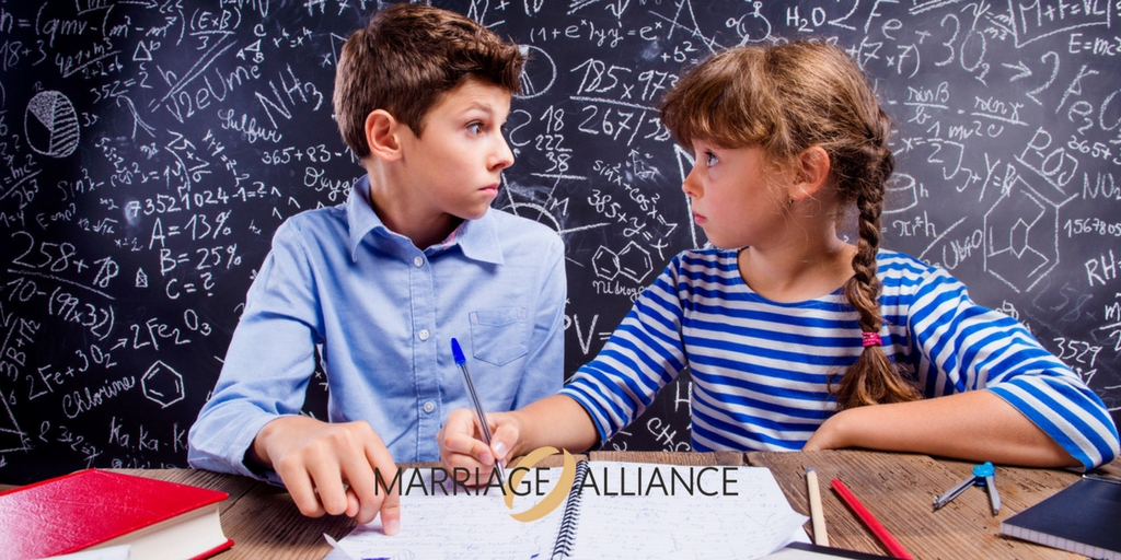 Marriage-Alliance-Australia-Parental-Permission-Required-Children-Sexual-Education-Canberra.jpg