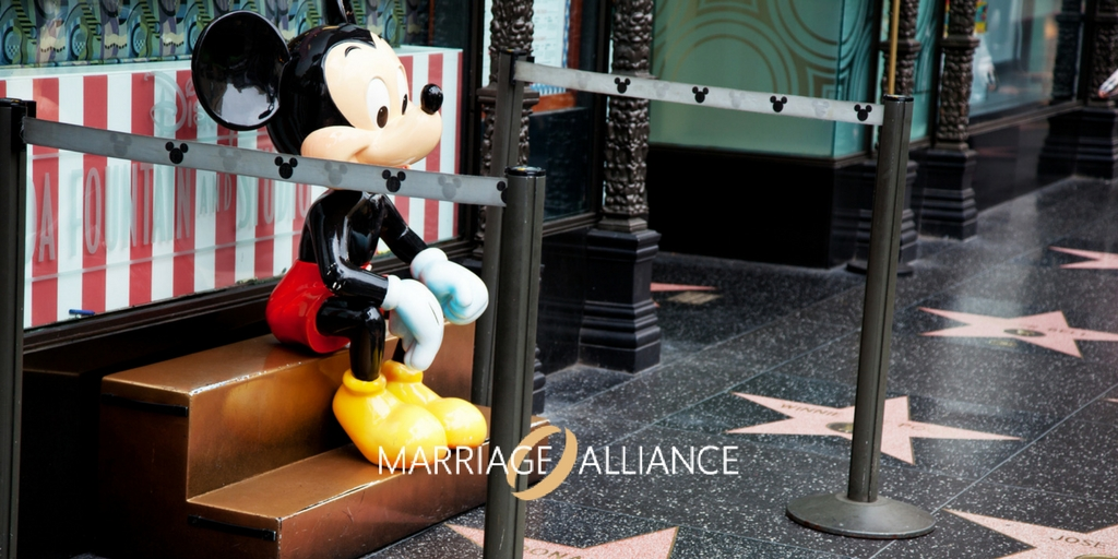 Marriage-Alliance-Australia-Disney-Identity-Politics.jpg