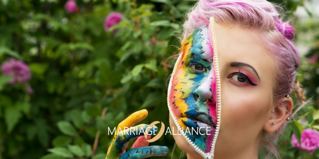 Marriage-Alliance-Australia-Behind-Discrimination-Mask.jpg