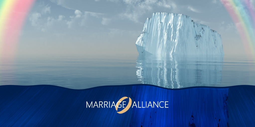 Marriage-Alliance-Australia-Banner.jpg