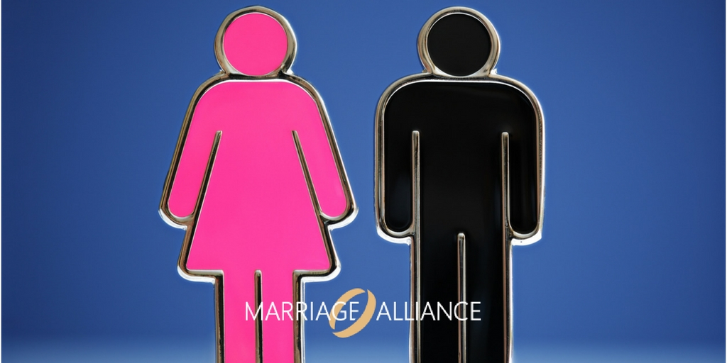 Marriage-Alliance-Australia-US-Transgender-Mandate.jpg