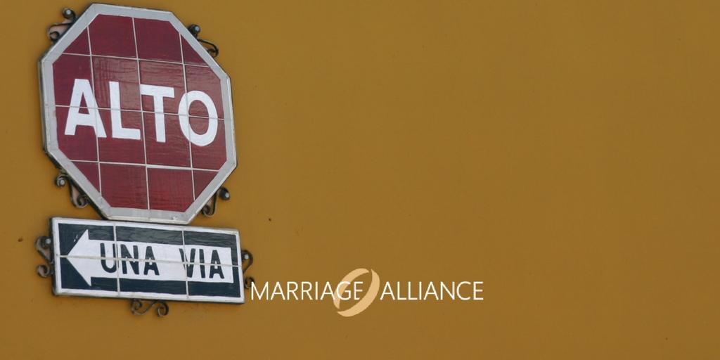 Marriage-Alliance-Australia-Madrid-Bans-Bus.jpg