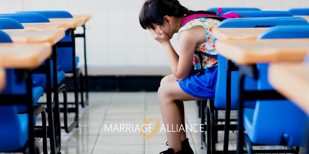 Marriage-Alliance-Australia-Safe-Schools-Special-Needs.jpg