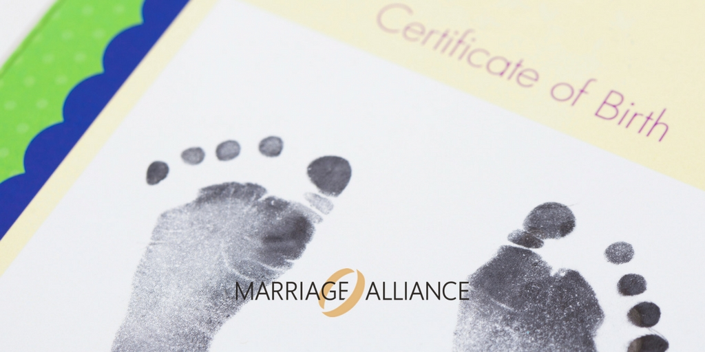 Marriage-Alliance-Australia-Redefining-Marriage-Redefines-Parenting.jpg