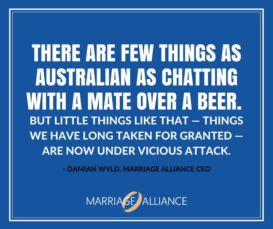 Marriage-Alliance-Australia-Coopers-Damian-Wyld.jpg2.png