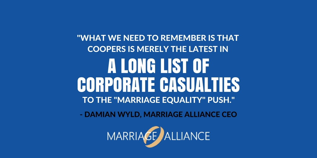 Marriage-Alliance-Australia-Coopers-Damian-Wyld.jpg
