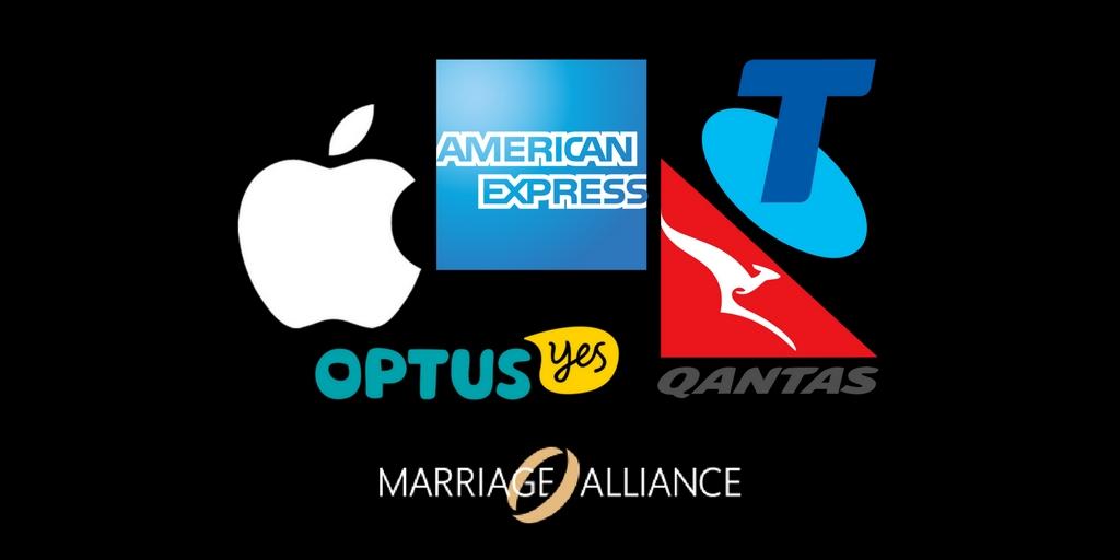 Marriage-Alliance-Australia-Business-Leaders-Turn-Turnbull-Against-People-Vote.jpg