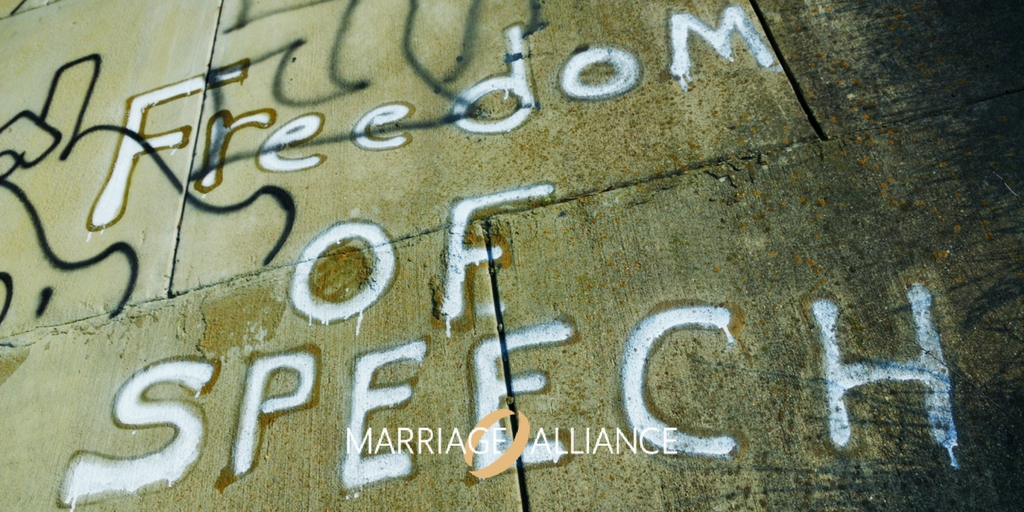 Marriage-Alliance-Australia-Speaking-Up-Marriage-Against-Law.jpg