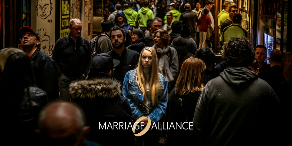 Marriage-Alliance-Australia-IBM-Mark-Allaby.jpg
