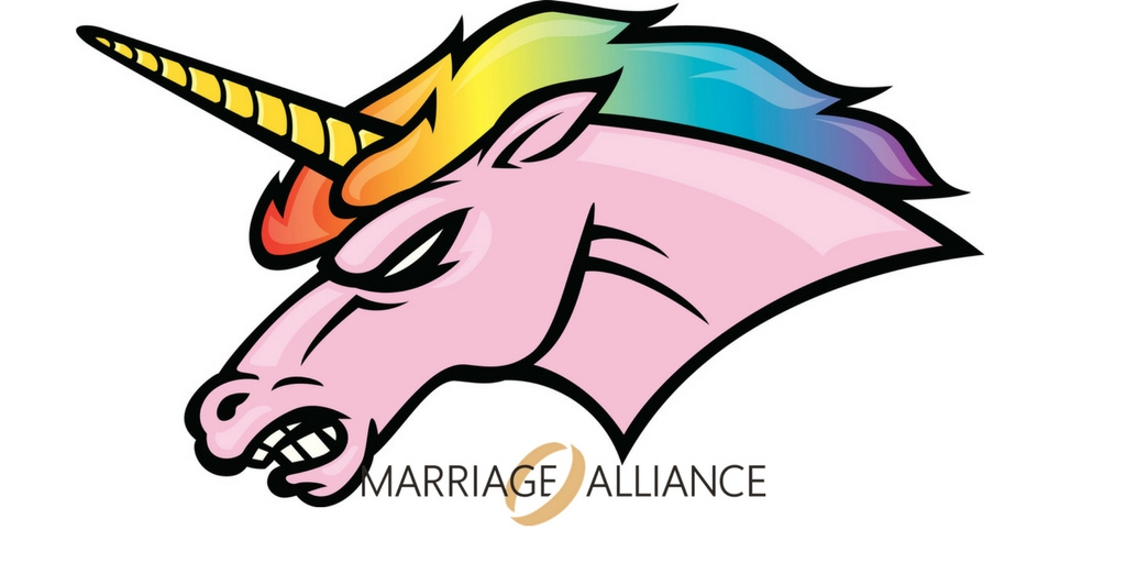 Marriage-Alliance-Australia-Devine-LGBTI-Intolerance.jpg