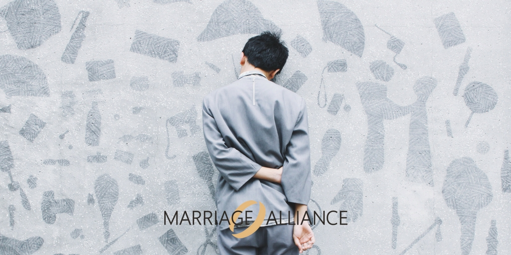 Marriage-Alliance-Australia-Double-Standards-Same-Sex-Marriage-Lobby.jpg