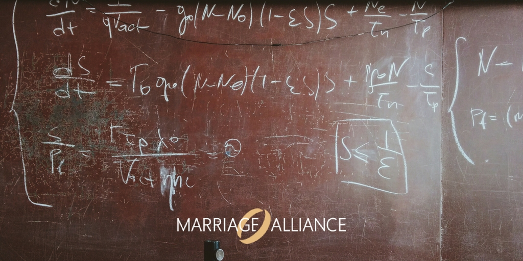 Marriage-Alliance-Australia-Compulsory-Sex-Education.jpg