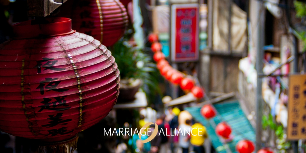 Marriage-Alliance-Australia-Taiwanese-Parents-Against-Gender-Ideology-Schools.jpg